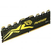 Apacer 16GB DDR4 3000Mhz