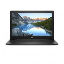 Dell Inspiron 3585 Black