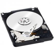 "Western Digital 750GB 5400rpm SATA-600 2,5"" 8MB 9,5mm WD7500BPVX"